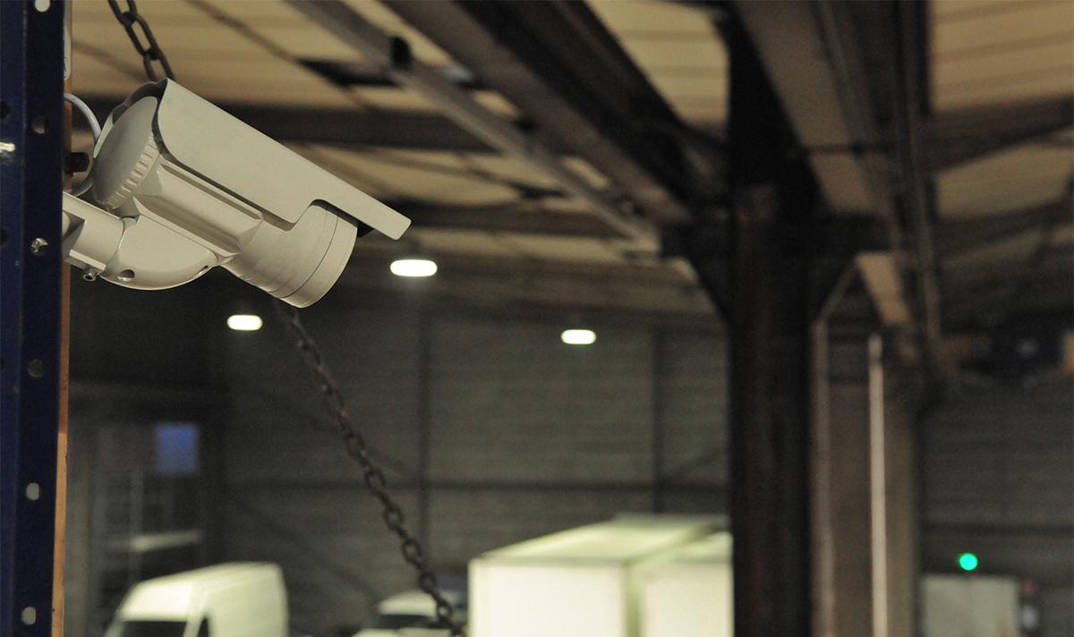 Techni-Ouest - Solution de sécurité innovante pour protection des particuliers, des professionnels et entreprises