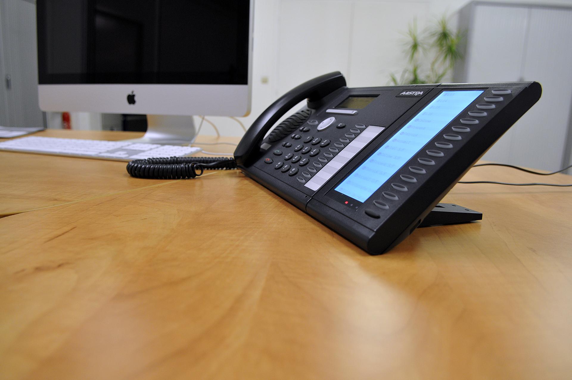 Techni-Ouest - Experte dans le secteur de la téléphonie fixe et mobile - Dreux
